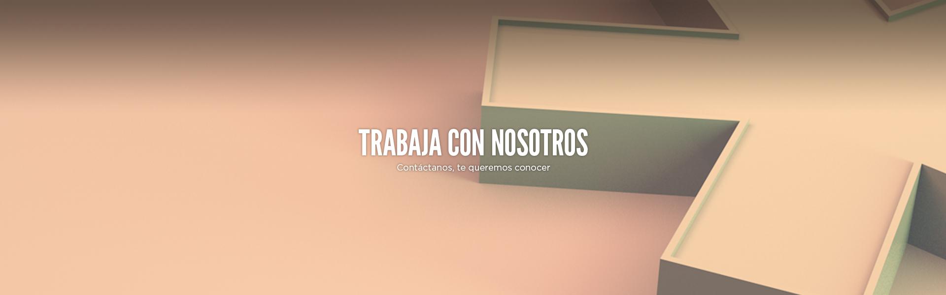 Atlántida Ediciones Multimedia